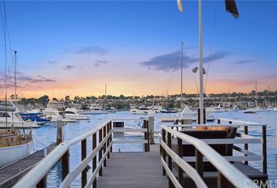 1710 E Bay Avenue Newport Beach CA 92661