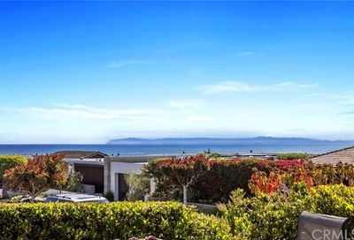 1120 White Sails Way Corona Del Mar CA 92625