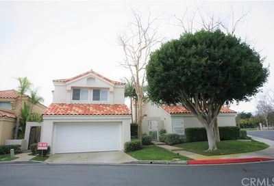 68 Cormorant Circle Newport Beach CA 92660