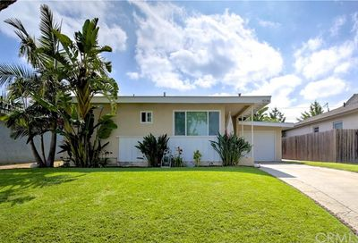3238 Gondar Avenue Long Beach CA 90808