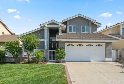 22842 Cedarspring Lake Forest CA 92630