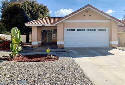23411 Via Montego Moreno Valley CA 92557