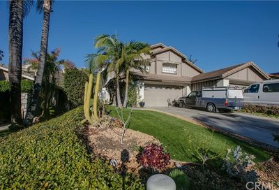 19055 Woodland Way Lake Forest CA 92679