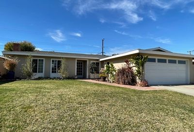3249 Oregon Avenue Costa Mesa CA 92626