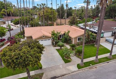 450 W Valley View Drive Fullerton CA 92835