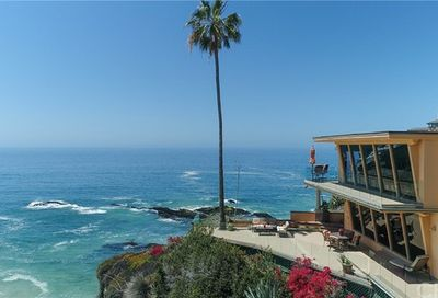 31887 Circle Drive Laguna Beach CA 92651