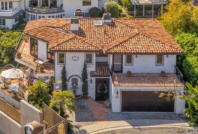 111 Emerald Bay Laguna Beach CA 92651