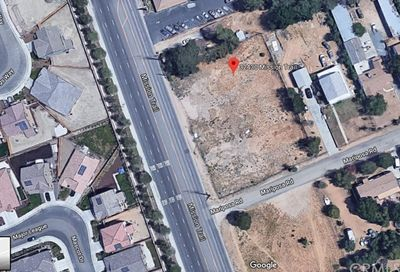 32430 Mission Trail Rd Lake Elsinore CA 92530