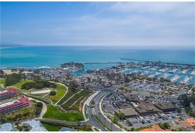 34300 Lantern Bay Drive Dana Point CA 92629