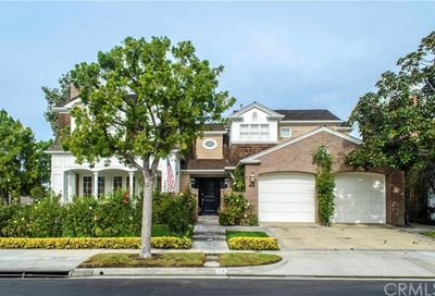 16 Cape Andover Newport Beach CA 92660