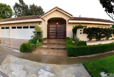 2828 Lighthouse Lane Corona Del Mar CA 92625