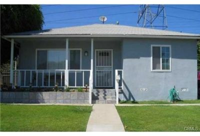 5145 Ashworth Lakewood CA 90211
