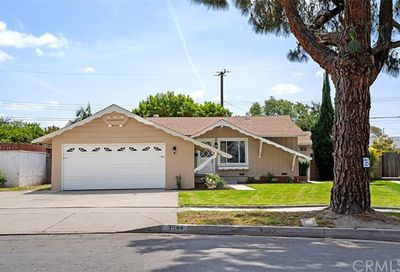 3544 Cortner Avenue Long Beach CA 90808