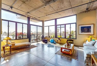 835 Locust Avenue Loft Long Beach CA 90813