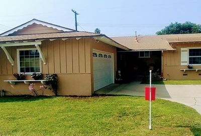 6212 Choctaw Drive Westminster CA 92683