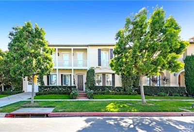 18 Landport Newport Beach CA 92660