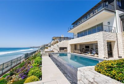 39 Strand Beach Dr Dana Point CA 92629