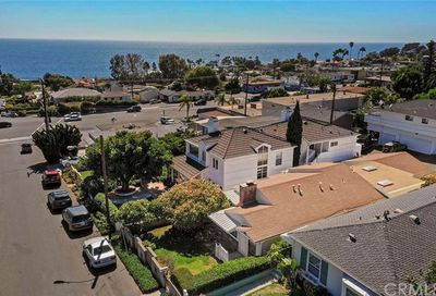 246 Beverly Street Laguna Beach CA 92651