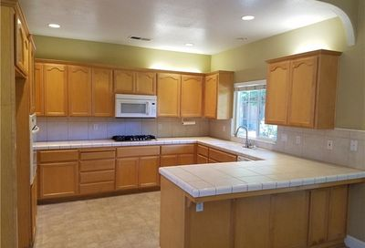 2854 Lucy Way Chico CA 95973