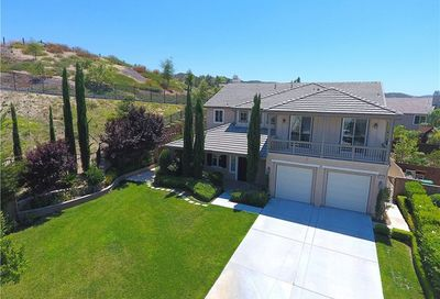 45161 Fieldbrook Court Temecula CA 92592
