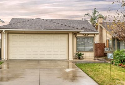 25929 Parsley Avenue Moreno Valley CA 92553