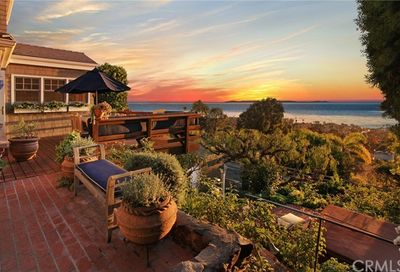1141 Coast View Drive Laguna Beach CA 92651