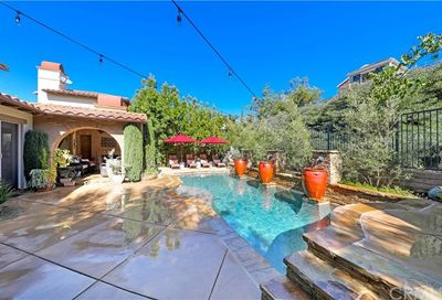 6 Tranquility Place Ladera Ranch CA 92694