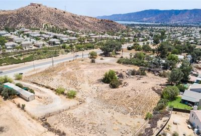 28769 Robb Road Lake Elsinore CA 92530