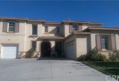 7426 Four Winds Court Eastvale CA 92880