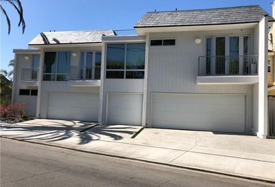 211 12th Street Seal Beach CA 90740