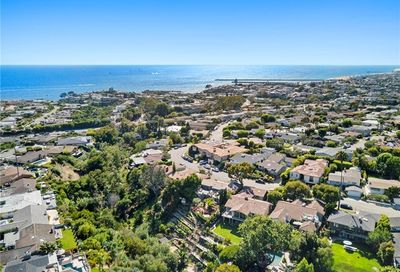536 Seaward Road Corona Del Mar CA 92625