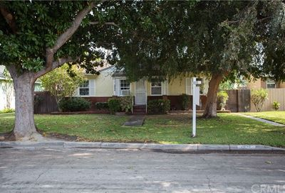4826 Sunfield Avenue Long Beach CA 90808