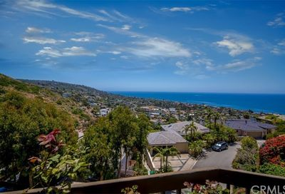1228 Anacapa Way Laguna Beach CA 92651