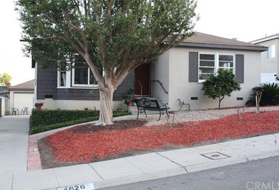 4626 Richelieu Place Los Angeles CA 90032
