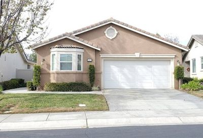 165 Canary Beaumont CA 92223