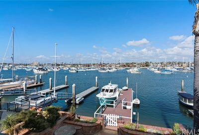1420 W Bay Avenue Newport Beach CA 92661
