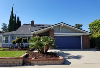 23062 Aspen Knoll Drive Diamond Bar CA 91765