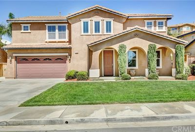 29268 Woodfall Drive Murrieta CA 92563
