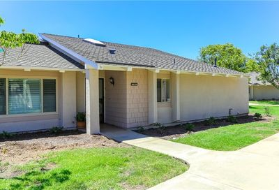 8685 Merced Circle Huntington Beach CA 92646