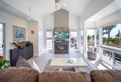 639 Virginia Park Laguna Beach CA 92651