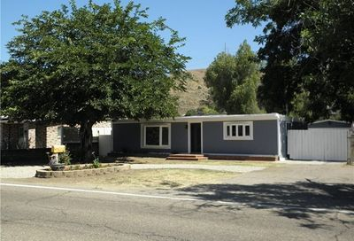 12724 Willow Road Lakeside CA 92040