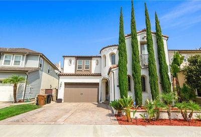 4064 Hoosier Lawn Way Yorba Linda CA 92886