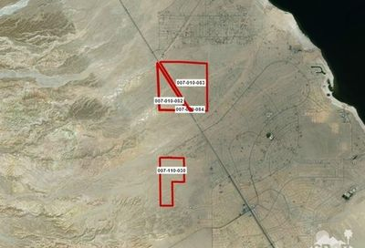 842 Acres Salton City CA 92275