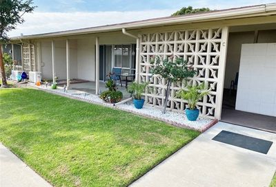 13580 Cedar Crest Lane M5-110c Seal Beach CA 90740