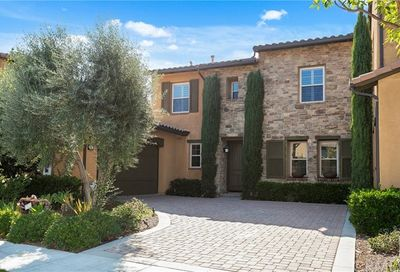 8 Salvatore Ladera Ranch CA 92694