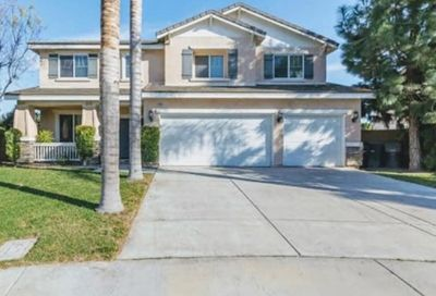 13814 Blue Ribbon Lane Eastvale CA 92880