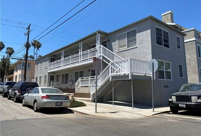 4115 E 1st Street Long Beach CA 90803