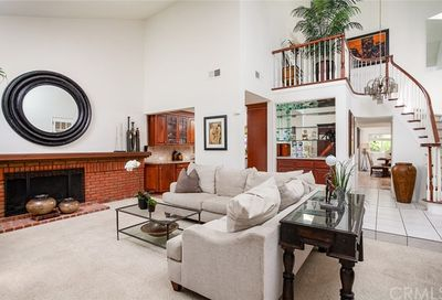 2315 Port Carlisle Place Newport Beach CA 92660