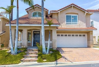 5 Abbey Drive Lake Forest CA 92610