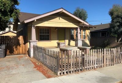 661 Orizaba Avenue Long Beach CA 90814